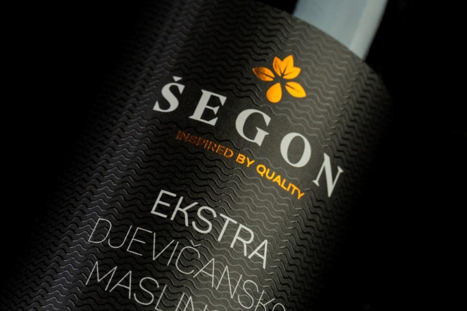 dizajn_logotipa_etikete_maslinovo_ulje (2)