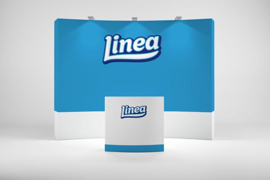 Dizajn ambalaže i logotipa, pakiranja proizvoda, vizualnog identiteta tvrtke, brendiranje proizvoda