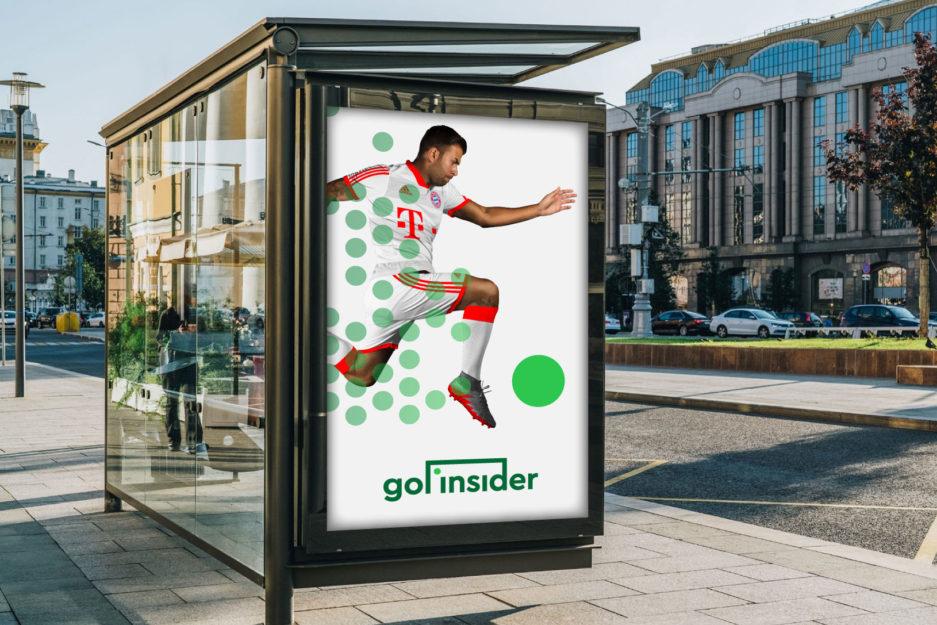 dizajn-vizualnog-identiteta-nogomet