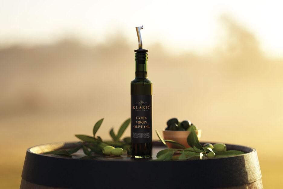 dizajn logotipa za vino agroturizam restorane (2)