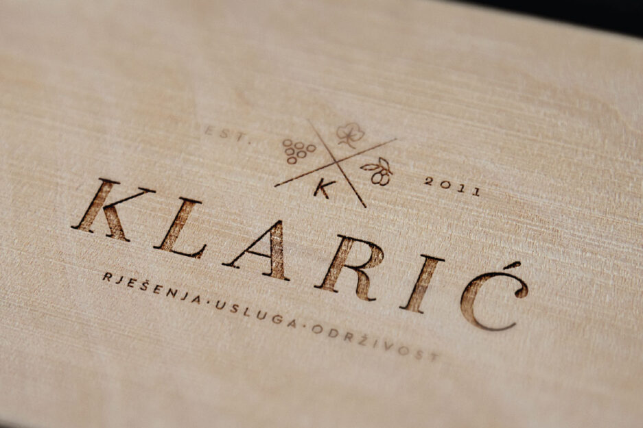 dizajn logotipa za vino agroturizam restorane (3)