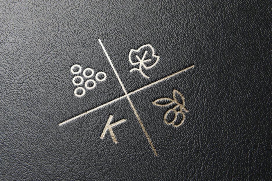 dizajn logotipa za vino agroturizam restorane (4)