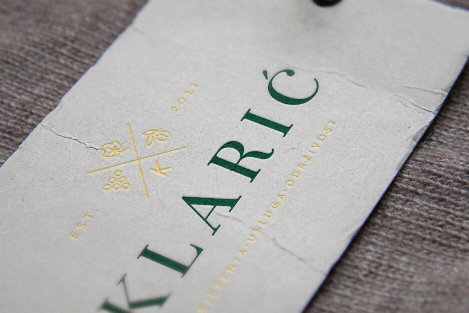 dizajn logotipa za vino agroturizam restorane (6)
