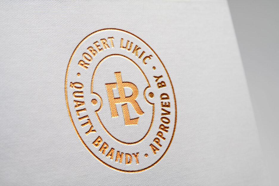 dizajn logotipa za destileriju rakije vino likere (1)