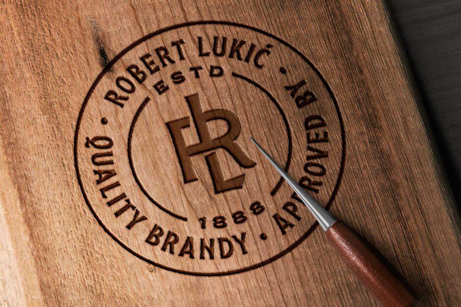 dizajn logotipa za destileriju rakije vino likere (10)