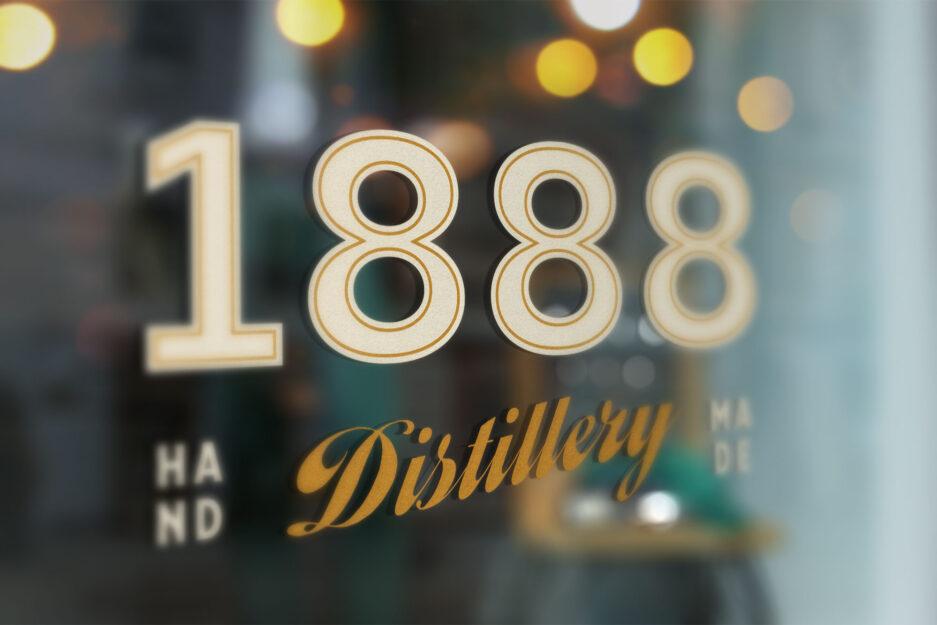 dizajn logotipa za destileriju rakije vino likere (12)