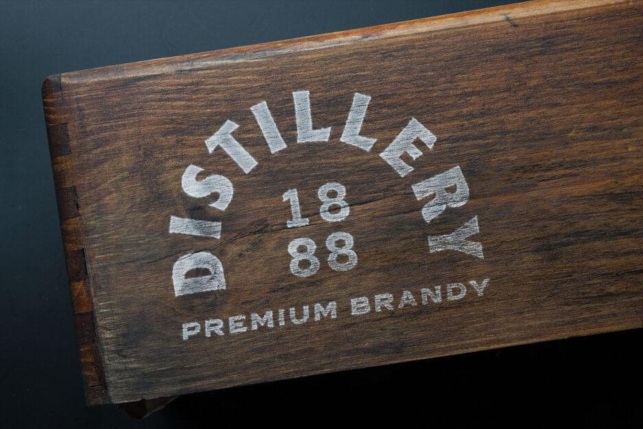 dizajn logotipa za destileriju rakije vino likere (13)