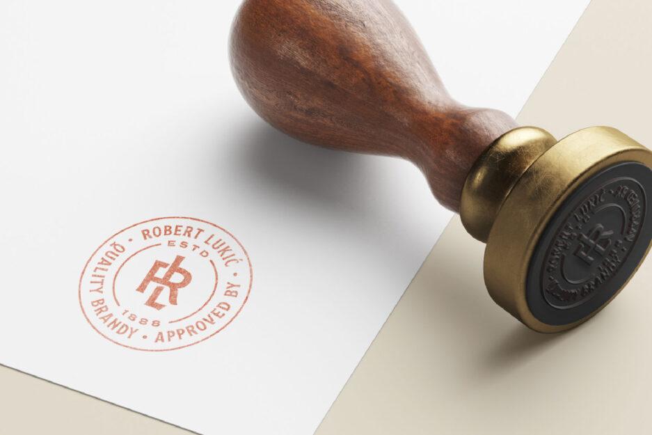 dizajn logotipa za destileriju rakije vino likere (3)