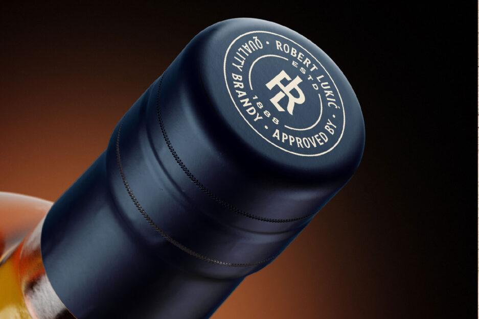 dizajn logotipa za destileriju rakije vino likere (4)
