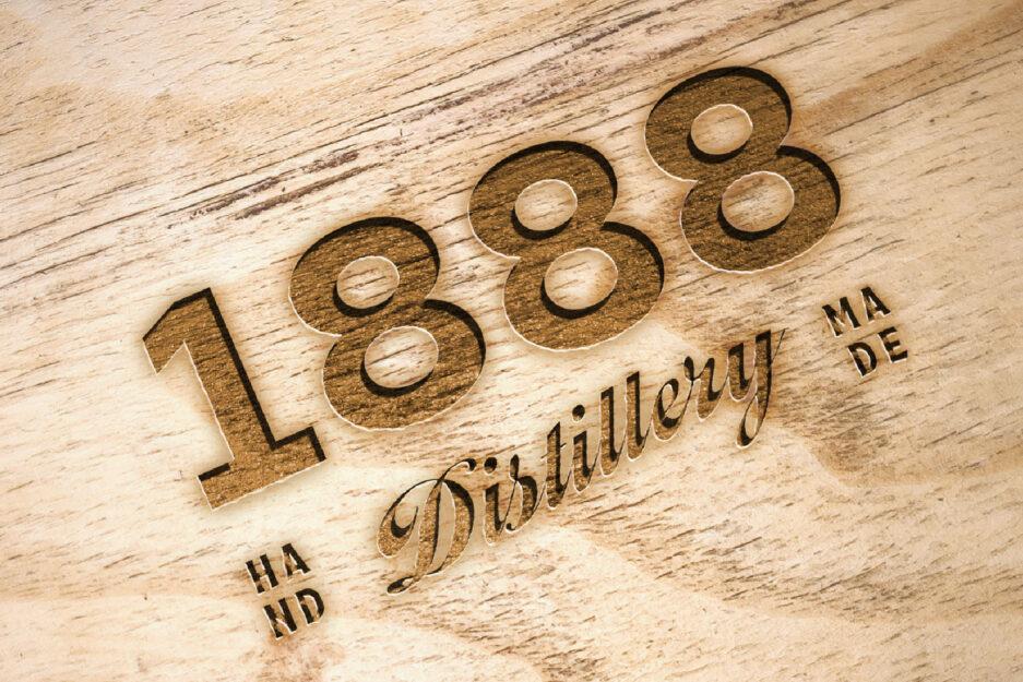 dizajn logotipa za destileriju rakije vino likere (5)