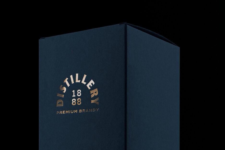 dizajn logotipa za destileriju rakije vino likere (7)