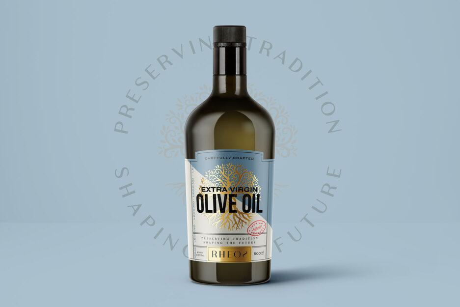 etikete-za-maslinovo-ulje-dizajn-studio