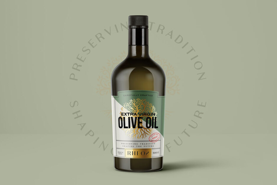 premium-dizajn-maslinovo-ulje-nagrada-London