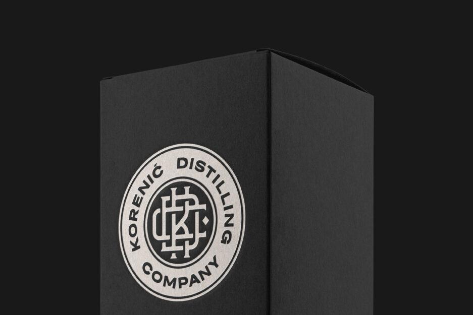 dizajn_pakiranja_ambalaze_logotipa_premium_rakije
