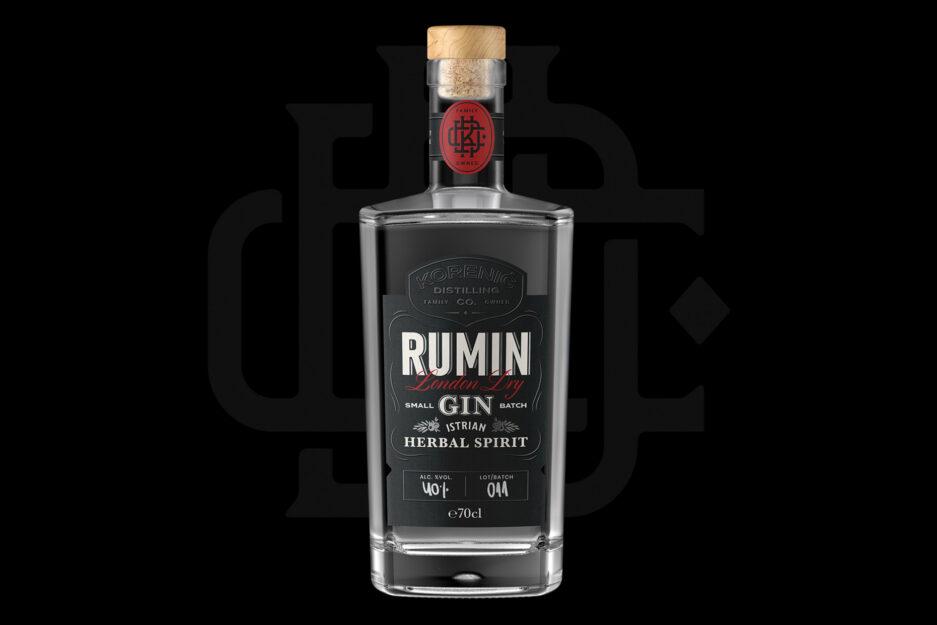 gin_dizajn_etikete_ambalaza_craft