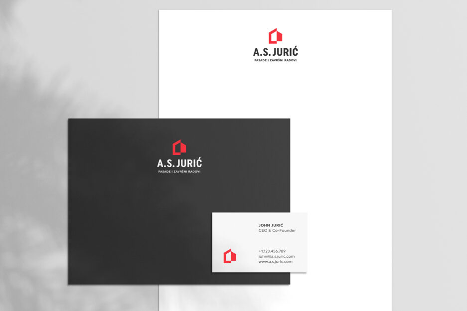dizajn_logotipa_gradnja_zidanje_tvrtka_fasade