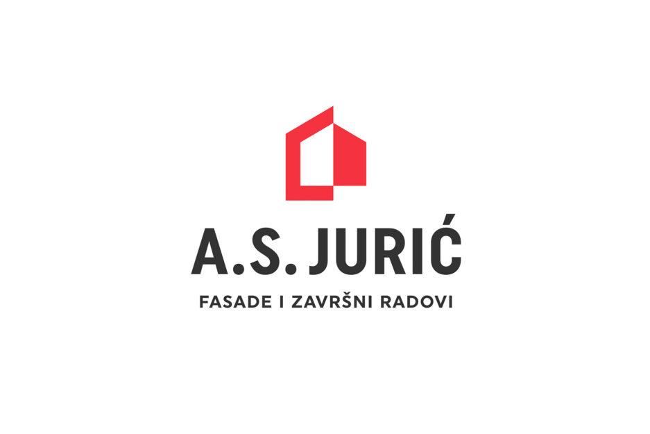 logotip_gradnja_zidanje_građevinska_tvrtka_istra_hrvatska