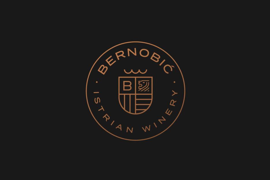 dizajn logotipa za vino (1)
