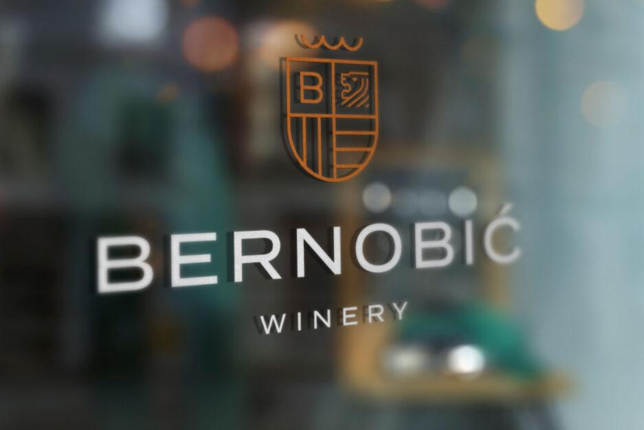 dizajn logotipa za vino (2)