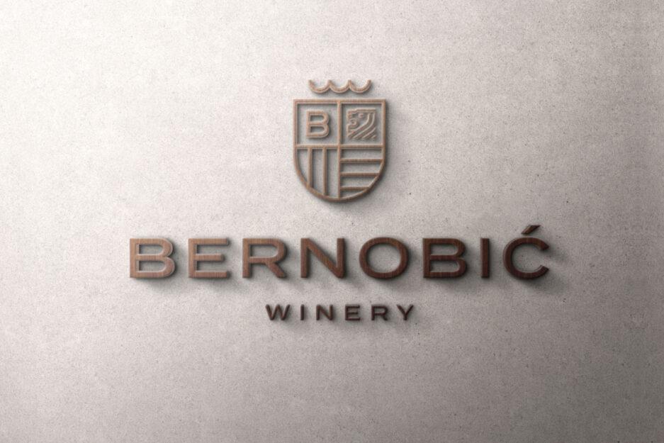 dizajn logotipa za vino (3)