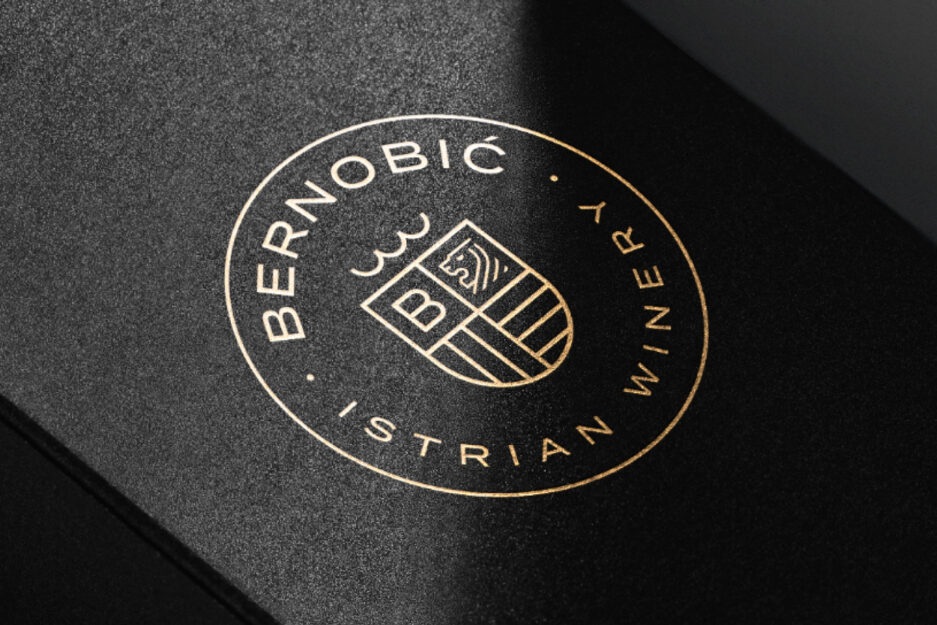 dizajn logotipa za vino (4)