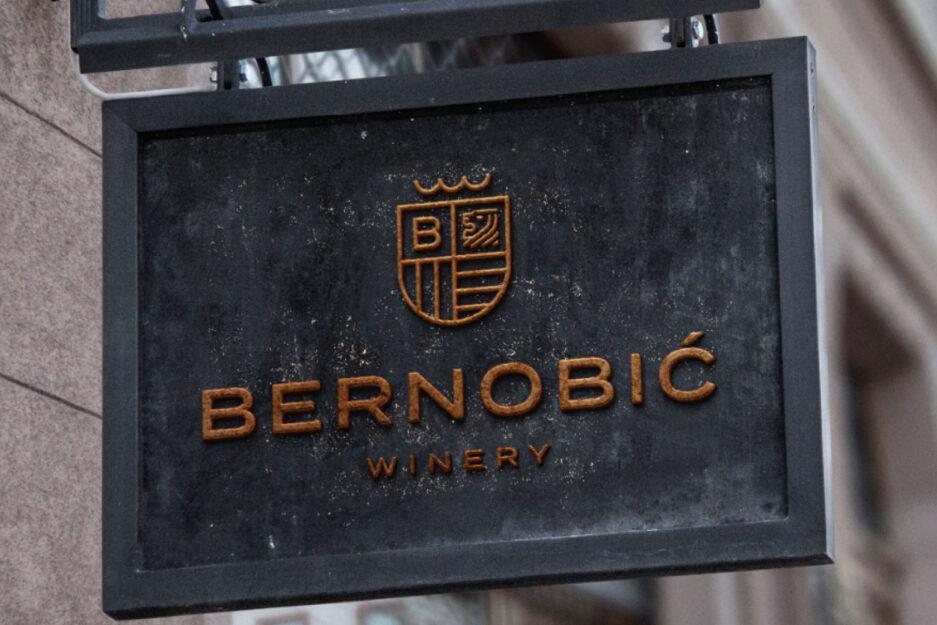 dizajn logotipa za vino (7)