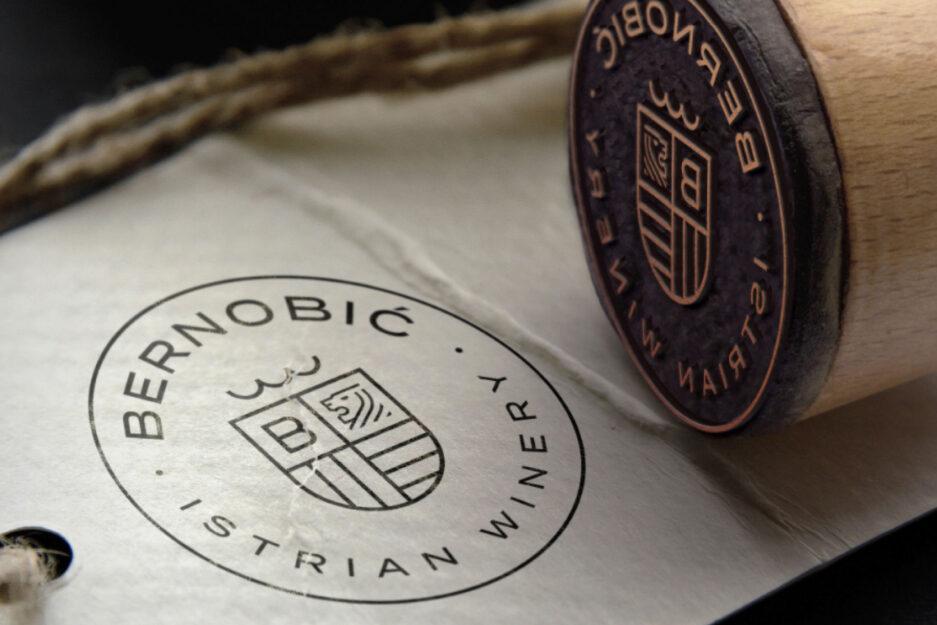 dizajn logotipa za vino (8)